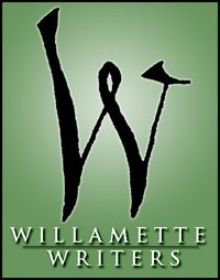 WilliametteWriters
