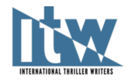 ITW international thriller writers member Zaczek