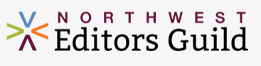 northwest editors guild